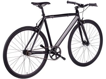 0025782_6ku-track-fixie-single-speed-bike-black