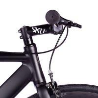0025783_6ku-track-fixie-single-speed-bike-black