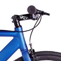 0025791_6ku-track-fixie-single-speed-bike-navy