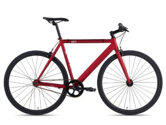 0032971_6ku-track-fixie-single-speed-bike-burgundy