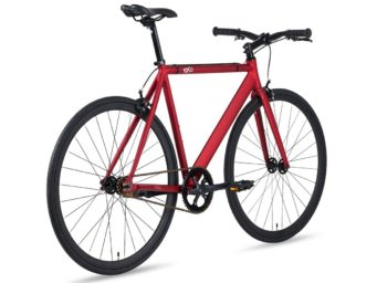 0032972_6ku-track-fixie-single-speed-bike-burgundy