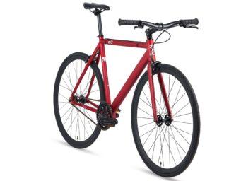 0032974_6ku-track-fixie-single-speed-bike-burgundy