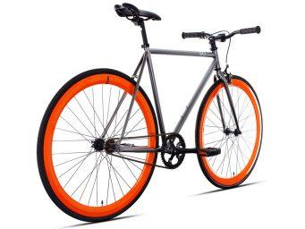 6ku-barcelona-fixie-_-single-speed-bike-2