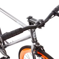 6ku-barcelona-fixie-_-single-speed-bike-3
