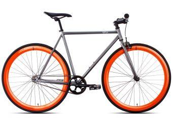 6ku-barcelona-fixie-_-single-speed-bike