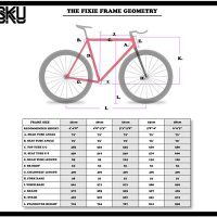 6ku-barcelona-fixie-_-single-speed-bike-4
