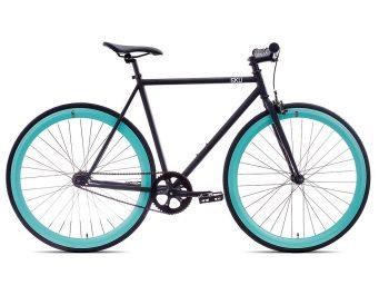 6ku-beach-bum-fixie-_-single-speed-bike