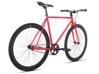 6ku-cayenne-fixie-_-single-speed-bike-2
