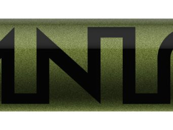 elrond-green