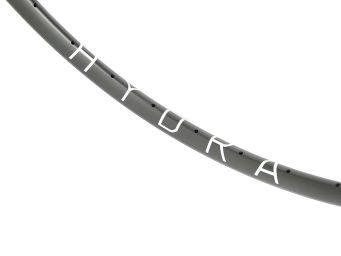 hson-the-hydra-disc-700c-grey-nmsw-2