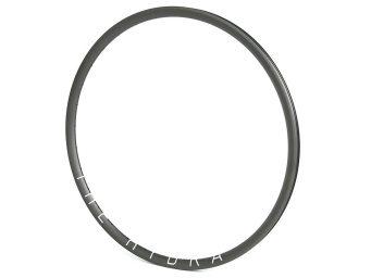 hson-the-hydra-disc-700c-grey-nmsw