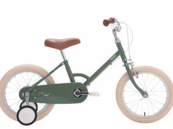 kids-bike-sideview-ceder-greenjpg