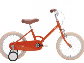 kids-bike-sideview-jeffer-redjpg