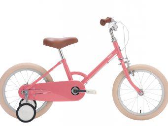 kids-bike-sideview-momojpg