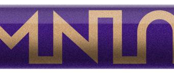 deep-purple_gold-logo-768×143