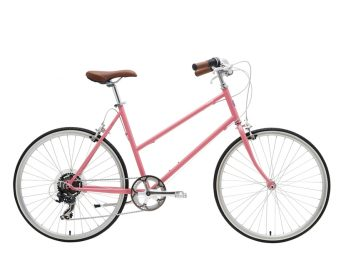 tokyobike-bisou-momo-with-black-tyres-si13-55cm-925px-615pxjpg-1