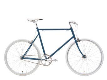tokyobike-single-speed-blue-enamel-ni07-61cm-l-7c-ss-925px-615pxjpg
