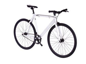 0027586_6ku-track-fixie-single-speed-bike-white