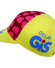 2016-05-31-gelati-gis-cycling-cotton-cap-1_2000x