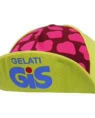 2016-05-31-gelati-gis-cycling-cotton-cap-3_2000x