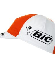 2018-10-08-bic-retro-cotton-cap-2_2000x