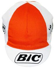 2018-10-08-bic-retro-cotton-cap-3_2000x