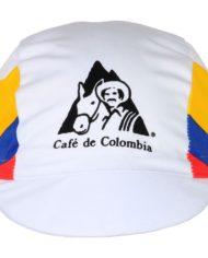 retro-cafe-de-colombia-cycling-cap-front_2000x