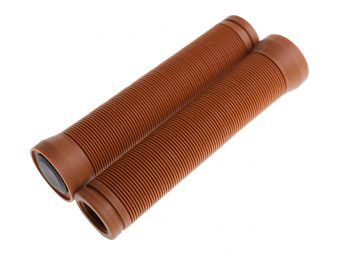 0016977_blb-button-grips-honey-brown