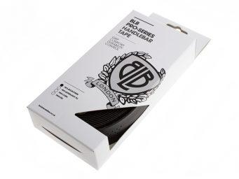 0017014_blb-pro-microfibre-pu-bar-tape-black