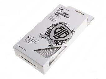0017024_blb-pro-microfibre-pu-bar-tape-white