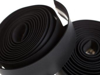 0018877_blb-pro-satin-bar-tape-black
