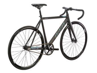 0031745_aventon-cordoba-fixie-single-speed-bike-black