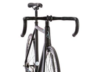 0031746_aventon-cordoba-fixie-single-speed-bike-black