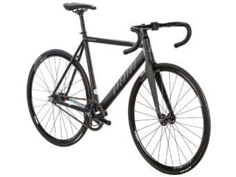 0031747_aventon-cordoba-fixie-single-speed-bike-black