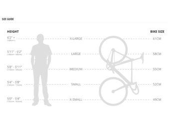 0031749_aventon-cordoba-fixie-single-speed-bike-black