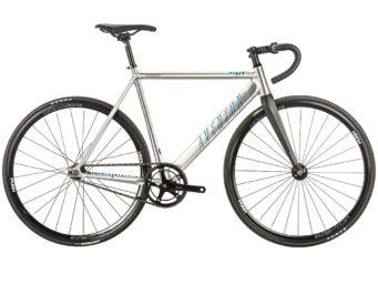 0031751_aventon-cordoba-fixie-single-speed-bike-polished