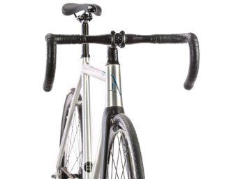 0031752_aventon-cordoba-fixie-single-speed-bike-polished