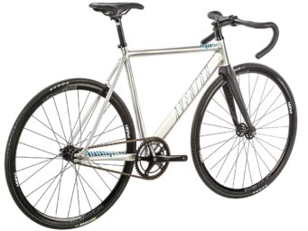 0031753_aventon-cordoba-fixie-single-speed-bike-polished