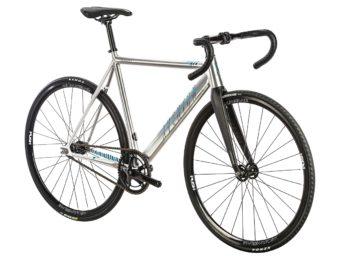 0031754_aventon-cordoba-fixie-single-speed-bike-polished