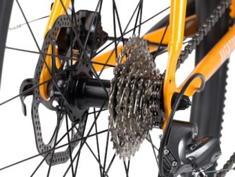 0035678_aventon-kijote-adventure-bike-sunset-yellow