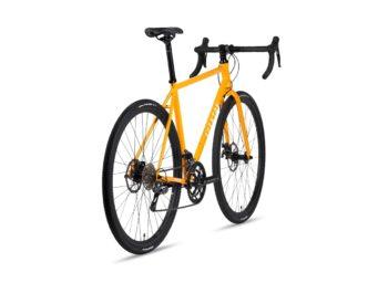 0035680_aventon-kijote-adventure-bike-sunset-yellow