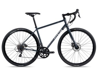 0035688_aventon-kijote-adventure-bike-charcoal-skid