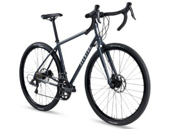 0035689_aventon-kijote-adventure-bike-charcoal-skid