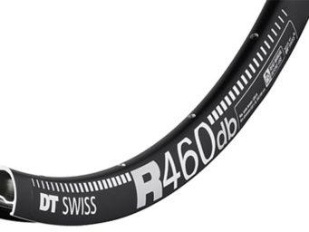 ri196b00-black
