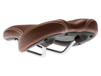 0034715_blb-curve-ladies-saddle-honey-brown