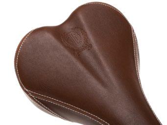 0034716_blb-curve-ladies-saddle-honey-brown