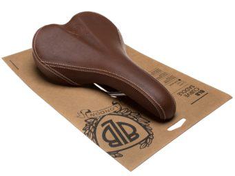 0034717_blb-curve-ladies-saddle-honey-brown