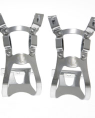 0008471_blb-steel-dbdg-toe-clips-silver