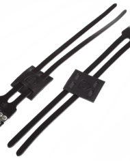 0009250_blb-double-freestyle-straps-black