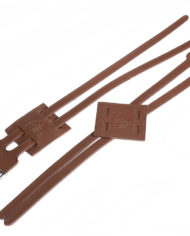 0009254_blb-double-freestyle-straps-brown